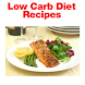 Low Carb Diet Recipes by EclipseBoy