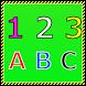 Kids Education Game by Imiza Studios