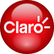 Gestion Movil - Claro S.A. by EnigmaDev