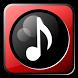 Musica Soda Stereo Corazon by galigato