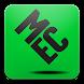 MEC Global by Guidebook Inc