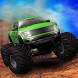 Hill Climb Race Monster Truck by HighLogix