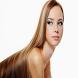 Merawat Rambut Setelah Smoothing by Sonja van der Schans