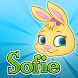 Sofie - Syng, lek og lær by Egmont Publishing Digital A/S