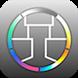 TAPElive4 by Zhuhai Ltech Technology Co., Ltd.