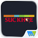 Suc Khoe by Magzter Inc.