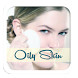 Tips For Oily Skin by Apps Viva