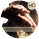 Applause Sounds Effect by Miniclues Entertainment