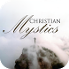 Christian Mystics Deck by Mobifusion, Inc