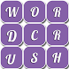 9 Letters-A Word Puzzle Game by Coloring Free Fun Games For Kids and Adults
