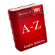 Offline English Dictionary FREE by movin'App