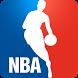 NBA 2015-16 by NBA Digital