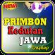 Primbon Kedutan Jawa by Dejavu Apps