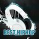 Best Hip Hop R&B