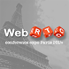 WebRTC Paris by Solomo Sp. z o.o.