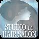 Studio 14 Hair Salon