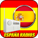 Radio España Gratis by The Master Appr