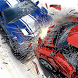 Car Crash Demolition Racing by Unicorn Games Store