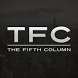 TFC Network Total Access by The Fifth Column