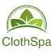 Cloth Spa