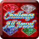 SLOT ALL JEWEL 25LINES by Animo Inc.