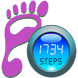 Pedometer App by Android Univer Apps