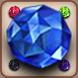 Diamonds Crush Blitz by zhongqin