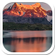 Mountain dawn live wallpaper by 2017 new live themes & live wallpeprs