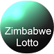Zimbabwe Lotto by Droid In Motion.