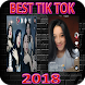 Video Tik+Tok 2018