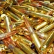 Ammunition Wallpapers - HD by sky high views