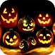 Halloween Decorations Ideas by Doknow...