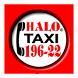 Halo Taxi Koszalin by Infonet Roman Ganski