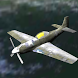 Air Combat RB Sim by Artbox Games