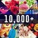 HD 10000 Plus Wallpapers