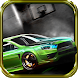 Downtown Highway Racer by FREE APP LOGIC