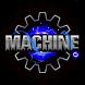 MACHINE Lite by Raifer Vandermark