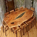 Wood Purniture