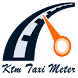KTM Taxi Meter by Antivirus Developers