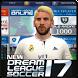 Cheat Dream League Soccer 2017 & Dream League 2016 by American Stone