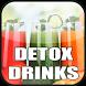 Detox Cleanse Drinks Recipes by MyRadios