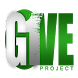 Give1 Project by ONE AFRICA GROUP