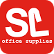 Deals for Staples by ShopINC UK