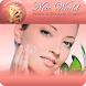 New World Nails Beauty Clinic by AppSource Australia