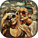 Selfie Art Filter Photo Editor by Luxurious Prank App