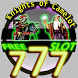 Camelot Knights Slot Machine Free by BEATS N BOBS™ Mobile Games & Entertainment Apps