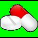 NOACs Easy by brownmonk software