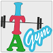 ITA Gym Workouts