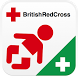 Baby and Child First Aid by British Red Cross