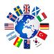 Countries of the world & flags by Deucalion0 Apps and Games